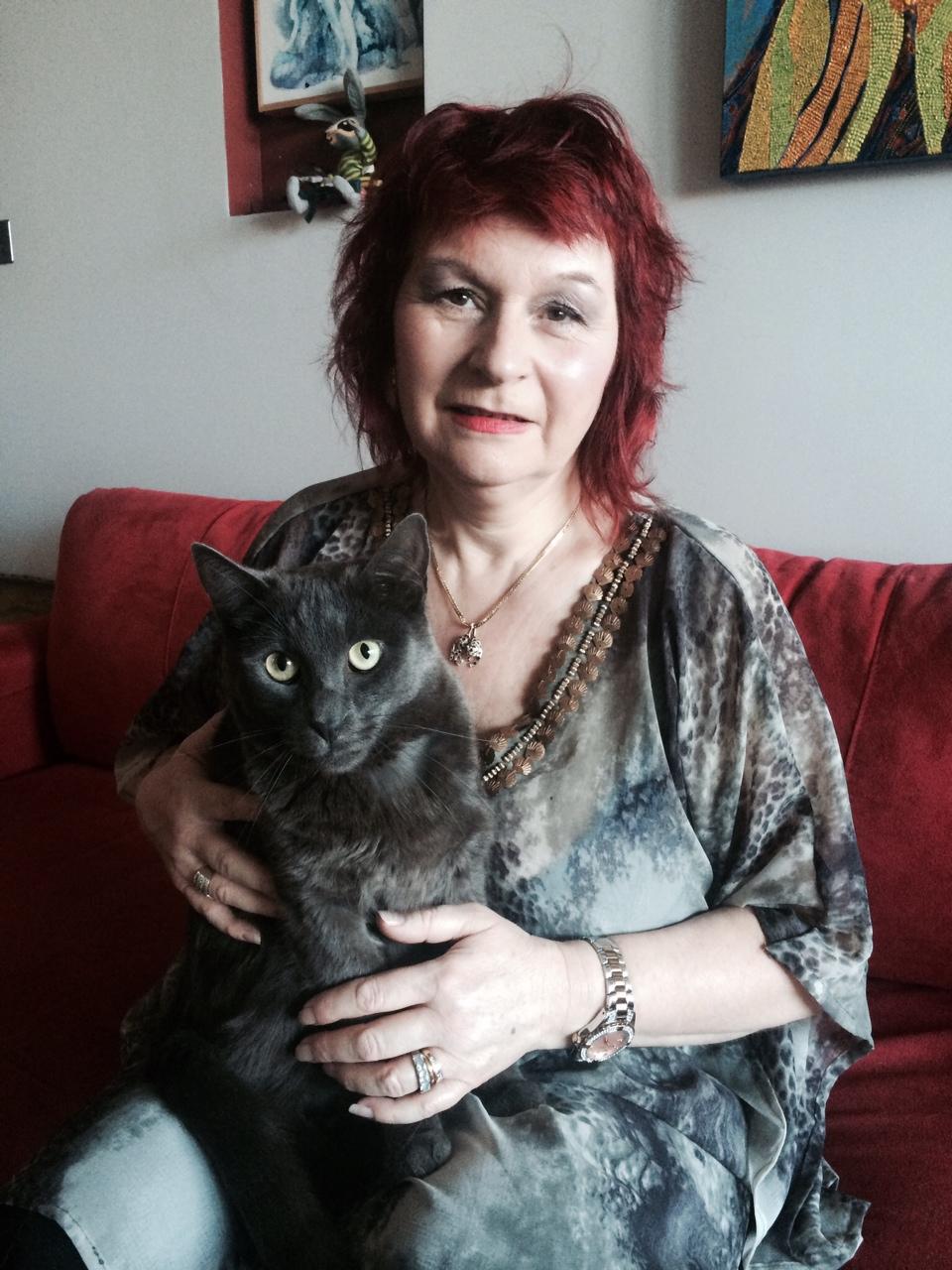 Dawn, Love Your Pet, Petcare Melbourne