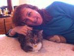 Pet Parenting by Love Your Pet Melbourne