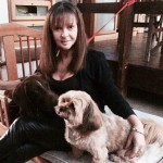 Pet Minding in a home environment